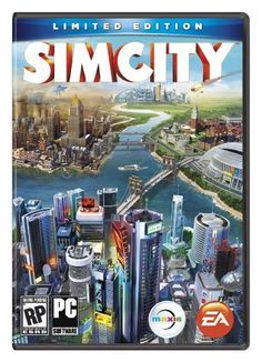 SimCity - Limited Edition +..., http://www.amazon.com/dp/B007VTVRFA/ref=cm_sw_r_pi_dp_b4xdrb1PQ0NV0