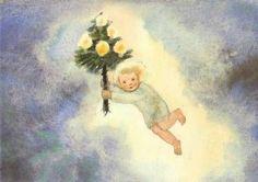Mili Weber - Christ Child