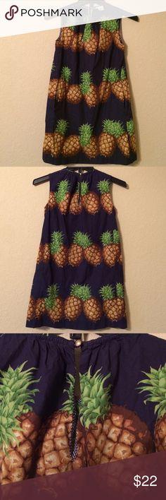 Good Pineapple swinger connection idea here