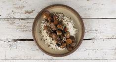 Μελιτζάνες μπουργκινιόν από τον Άκη Πετρετζίκη. Συνταγή για τις καλύτερες Μελιτζάνες μπουργκινιόν που έχετε φτιάξει ποτέ σας! Ένα σούπερ καλοκαιρινό πιάτο για όλους!