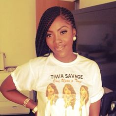 Pleasing Ghana Cornrows Cornrows And Box Braids On Pinterest Hairstyles For Women Draintrainus