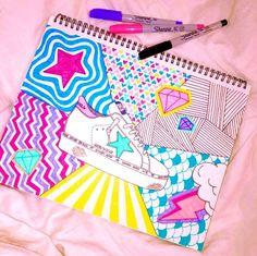 Dorm Art, Mini Canvas Art, Fashion Wall Art, Illustrations, Aesthetic Art, Collage Art, New Art, Art Inspo, Art Projects
