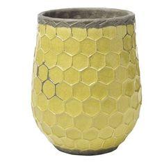Hive Vases $24