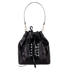 Black is such a happy color darling - Morticia Addams  #moreelhandbags #luxuryhandbags #quote Check:
