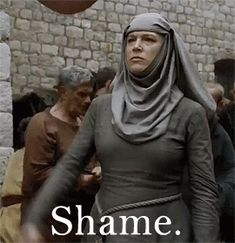 """Game of Thrones"" Season 5"