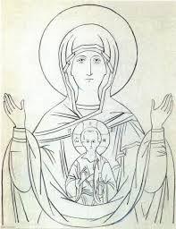 Αποτέλεσμα εικόνας για прориси ангелов