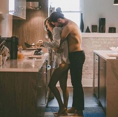 Tattoo couple ideas relationships romantic 27 Ideas for 2019 Relationship Pictures, Cute Relationship Goals, Couple Relationship, Cute Relationships, Hot Couples, Cute Couples Goals, Couples In Love, Wedding Couples, Tattooed Couples Photography