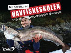 Nybegynner roter seg ned til Hvaler - Kystmeite - Fiskersiden / Hooked