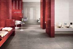 Fürdőszobaszalon | AtlasConcord – Mark