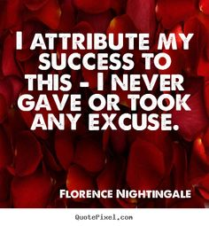 florence nightingale images - Google Search