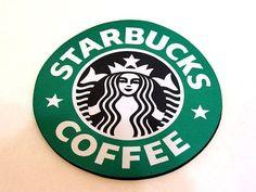 1000+ images about starbucks on Pinterest   Drinks, Mocha ...