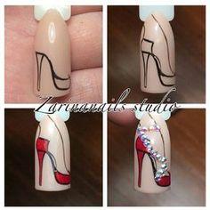 #ноготки #ногти #мкногти #мк#арт #нейларт #артнейл #росписьногтей #роспись #дизайнногтей #ногтидизайн#фотоуроки #фоторук #шеллак #шиллак #покрытие #гелевыеногти #наращивание #маникюрчик #маникюр#manicure #nail#nails#gelcolor #lianail