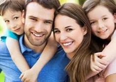 Image result for family Amway Business, Couple Photos, Couples, Board, Inspiration, Image, Couple Shots, Biblical Inspiration, Couple Photography