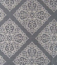 **There is a 2 yard minimum purchase required to buy this fabric online**