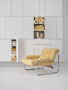 9 New Gorgeous IKEA Hacks to Try   Poppytalk