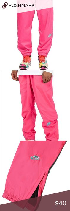 Active Top & Bottom Sets B.U.M Equipment Girls 2-Piece Athletic Jogger Pant  Set with Zip Up Hoodie Clothing, Shoes & Jewelry mladi-in-obcina.si