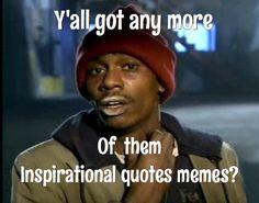 Image result for motivational memes