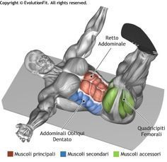 Muscle Building Tips. Gain More Mass With These Weight Training Tips! You can enjoy yourself and see the progress of an effective workout routine. Fitness Gym, Muscle Fitness, Fitness Nutrition, Physical Fitness, Fitness Tips, Fitness Motivation, Fitness Foods, Muscle Nutrition, Sixpack Workout