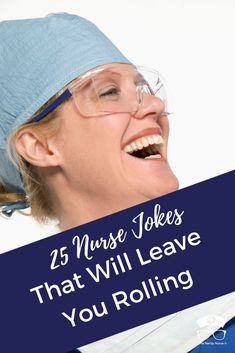Need a laugh? These 25 nurse jokes will leave you and your nursing friends rolling with laughter. Need a laugh? These 25 nurse jokes will leave you and your nursing friends rolling with laughter. Nursing Pins, Nursing Notes, Workout Memes, Gym Workouts, Fitness Motivation, Fitness Memes, Funny Fitness, Fitness Gear, Fitness Diet