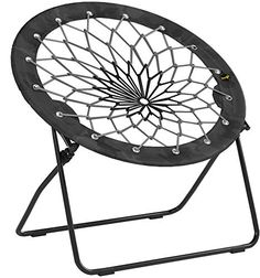 Bunjo Bungee Chair Academy Most Expensive Baby High 7 Best Images Bedroom Decor Sofa Ideas 32 Black 48 85 Buy This Item Ebay Last Update Was On
