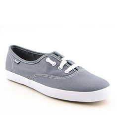 Keds Shoes Official Site Champion Canvas Seasonal Colours | Sapatos |  Pinterest | Keds, Keds shoes and Store