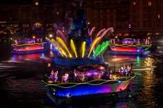 No one in our group had OD'd on the awesome that was Tokyo DisneySea thus far, which was a small miracle. Description from disneytouristblog.com. I searched for this on bing.com/images