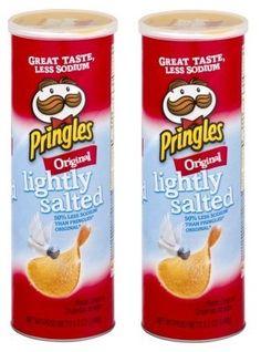 20 pringles ideas pringles pringle flavors potato crisps pringles pringle flavors potato crisps