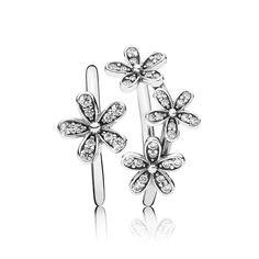 Pandora DaisyRngStck-60   John Greed Jewellery