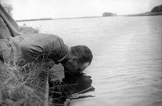 z10625394IH,Pragnienie--Jakub-Chometowski-na-jeziorze-Cholcza-.jpg (1024×670)
