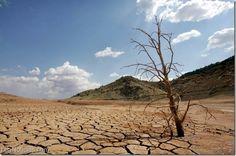 """Cambio climático: proponen """"descarbonizar"""" la economía - http://www.leanoticias.com/2015/02/09/cambio-climatico-proponen-descarbonizar-la-economia/"""