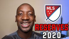 mls rESERVES - Google Search Happy Canada Day, Major League Soccer, Google Search