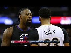 Știri și analize complete din NBA: Los Angeles Clippers încheie seria cu o victorie