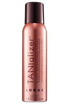 The best self tanners to get a head start on your summer glow.