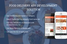 45 awesome Dating Web & Mobile Application Development