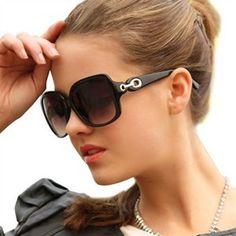 Kính mắt nữ thời trang BLSBlues  14049 quyến rũ
