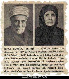 <3 The Turk, Ankara, Egypt, Islam, Nostalgia, War, Culture, History, People