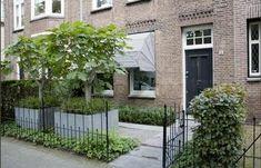 Bekijk de foto van blowyourmind met als titel voortuin met hek en andere inspirerende plaatjes op Welke.nl.