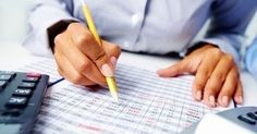 The Importance of Bookkeeping for Businesses   Halpern & Associates