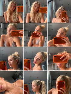 emmacmacdonald | VSCO Ideas For Instagram Photos, Instagram Pose, Insta Photo Ideas, Instagram Story, Studio Photography Poses, Photography Poses Women, Photographie Portrait Inspiration, Best Photo Poses, Cute Poses For Pictures