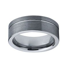 pánske prstene (luxusné, exkluzívne - titán, wolfrám, oceľ a striebro) Tungsten Carbide Rings, Promise Rings, Titanic, Wedding Ring Bands, Lapis Lazuli, Rings For Men, Silver Rings, Engagement Rings, Gold