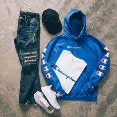 outfit grid trendy outfit grids for men to stay in style 15 Trendy Outfit Grids For Men To Stay In Style Dope Outfits For Guys, Swag Outfits Men, Trendy Outfits, Fashion Outfits, Nike Outfits For Men, Hype Clothing, Mens Clothing Styles, Vetement Fashion, Fresh Outfits