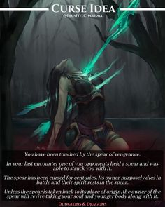 Dungeons And Dragons Classes, Dungeons And Dragons Characters, Dungeons And Dragons Homebrew, Dnd Characters, Dnd Stats, Dnd Stories, White Magic Spells, Dungeon Master's Guide, Assassin