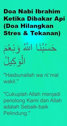 Kata-Kata Bijak 478155685419968498,  #  #KataMotivasi Hijrah Islam, Islam Marriage, Doa Islam, Reminder Quotes, Self Reminder, Islamic Inspirational Quotes, Islamic Quotes, Best Quotes, Life Quotes