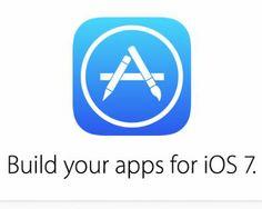 Are Your iOS Apps iOS7 Ready | App Developer Magazine