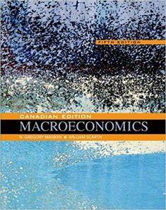 International macroeconomics ticaret pinterest book outlet international macroeconomics ticaret pinterest book outlet outlet store and products fandeluxe Gallery