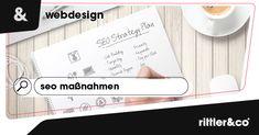 Web Entwickler sind nicht immer so versiert wie SEO Experten, wenn es darum geht, Websites zu erstellen, die möglichst weit oben in den Suchmaschinenergebnissen zu finden sind. Auch wenn für die Entwicklung einer Website einige technische Fähigkeiten erforderlich sind, braucht es für effektives SEO andere technische Fähigkeiten. Web Design, Seo Strategy, Ecommerce, Marketing, How To Plan, Blog, Advertising Strategies, Design Web, Blogging