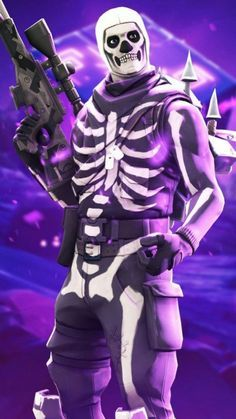 Fortnite is the popular co-op sandbox action survival game, Get some Fortnite battle royale game HD images as iPhone android wallpaper phone backgrounds for lock screen Game Wallpaper Iphone, Mobile Wallpaper, Wallpaper Ideas, League Of Legends Wallpaper, Fortnite Thumbnail, Save The World, Gamer Pics, Gamer Meme, Best Gaming Wallpapers