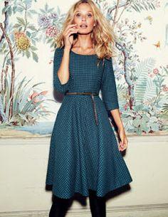 Emery Dress Sew-Along: Inspiration — City Stitching with Christine Haynes