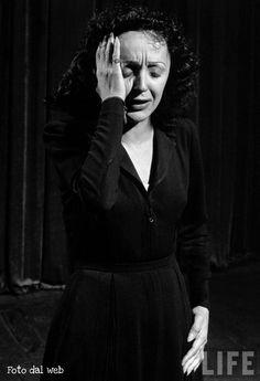 Edith Piah