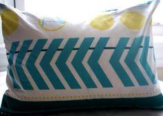 Chevron Toddler Pillow Case For Boys. Toddler Pillow, Chevron, Pillow Cases, Pillows, Boys, Baby Boys, Cushions, Senior Boys, Pillow Forms
